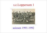s.c.Loppersum