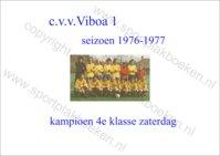 c.v.v.Viboa