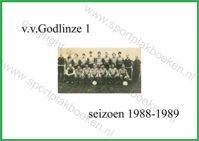v.v.Godlinze