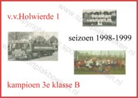 v.v.Holwierde