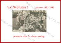 v.v.Neptunia