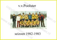 v.v.Poolster
