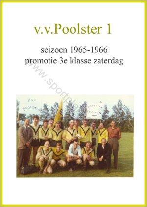 seizoen 1965-1966